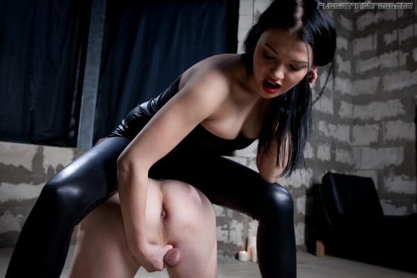 free video of extremeladyboys masturbation